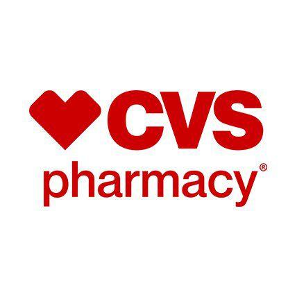 C V S pharmacy